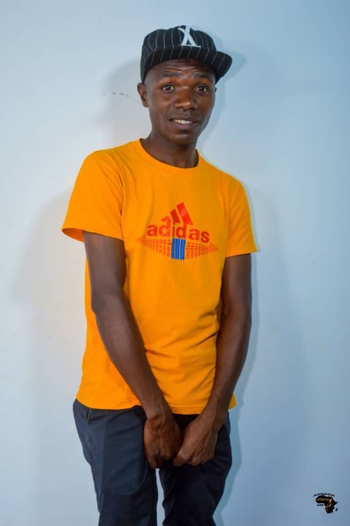 Biography / Profile : Geogizee is an Artist based in copperbelt province ( Click to Know more )
