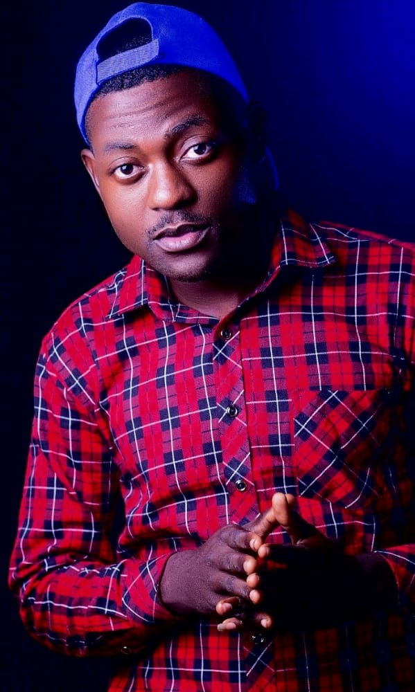 Biography / Profile : Shy Pario is An Artist based in Ndola ( Click to Know him)