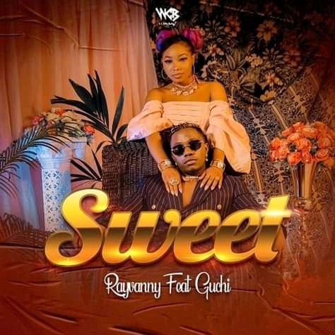 DOWNLOAD : Rayvanny Ft Guchi – Sweet ( Official Video & MP3 )