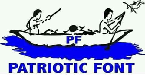 PF Chipangali MP – Andrew Lubusha vows Say' In 2026 PF will WIN & Get Back in Power This is A promise